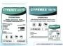 Cyperex 400 PM